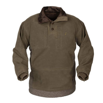 AVERY Heritage Waterfowl Sweater (A1010002-MB)