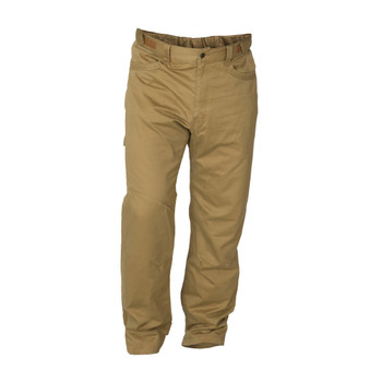 AVERY Heritage Hunting Pant (A1020003-MB)