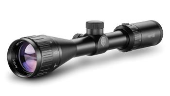 HAWKE Vantange AO 3-9x40mm 1in Riflescope (14123)