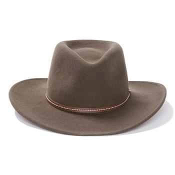 STETSON Gallatin Sage Outdoor Hat (SWGLTN-813242)
