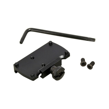 BURRIS FastFire Picatinny Mount (410335)