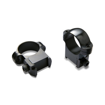 BURRIS CZ-Style 527 Short-Action 1in Medium Rings (420140)