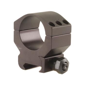 BURRIS Xtreme Tactical 30mm Medium Matte Black One Ring (420163)