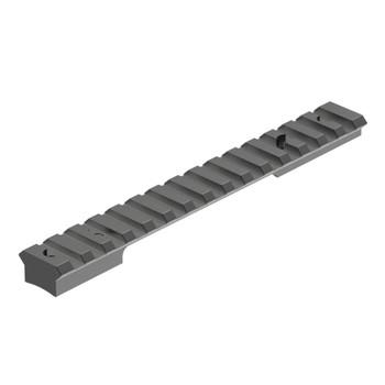 LEUPOLD Mark 4 8-40 Adaptable Winchester 70 LA 1-pc 20 MOA Matte Base (170747)