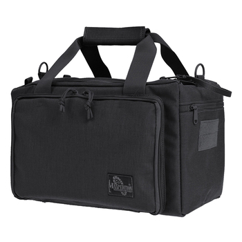 MAXPEDITION Compact Range Bag (0621B)