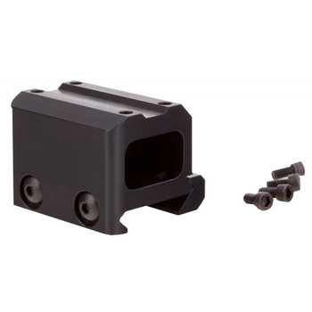 TRIJICON MRO Lower 1/3 Co-Witness Mount (AC32069)