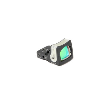 TRIJICON RMR Dual-Illuminated Amber 9.0 MOA Dot Reflex Sight (RM05)