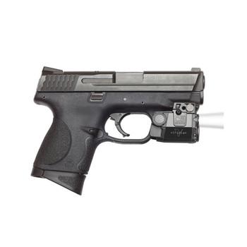 VIRIDIAN Universal Sub-Compact Tactical Weapon Light (CTL)