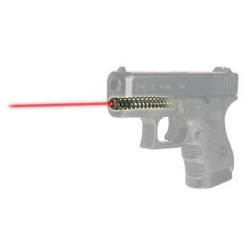 LaserMax Guide Rod Laser Sight for Glock (LMS-1161-G4)
