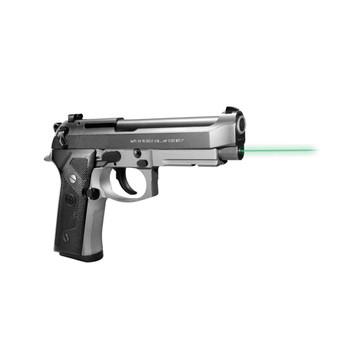 LaserMax Beretta Guide Rod Laser Sight (LMS-1441G)
