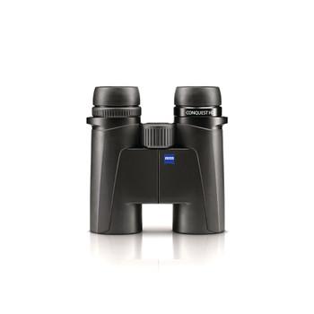ZEISS Conquest HD 8x32mm Binoculars (523211)