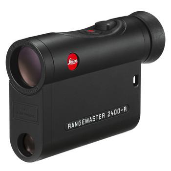 LEICA Rangemaster CRF 2400-R Laser Rangefinder (40546)