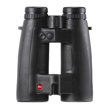 LEICA Geovid 8x56 HD-R 2700 Binocular (40805)