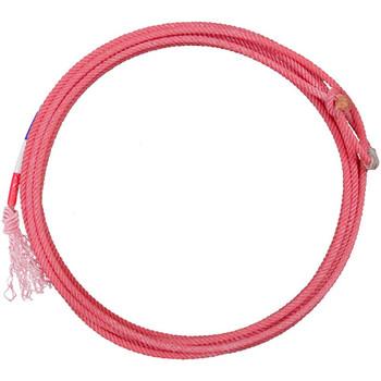 CLASSIC ROPE Heat 3/8in Head Rope