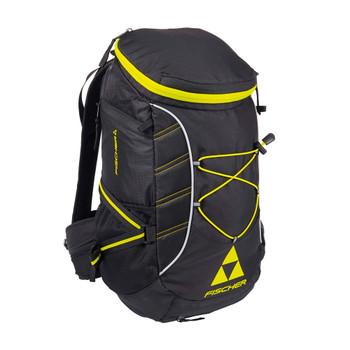 FISCHER Neo 30L Backpack (Z01620)