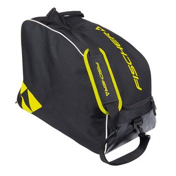 FISCHER Alpine ECO Boot Helmet Bag (Z04115)