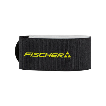 FISCHER Alpine Skifix Velcro Fastener (Z07913)