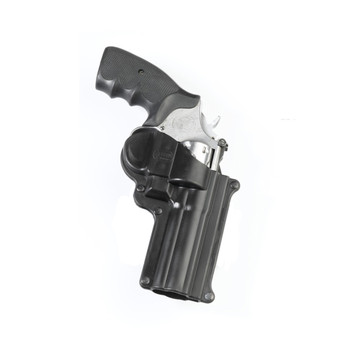 FOBUS S&W & Taurus Right Hand Standard Belt Holster (SW4BH)