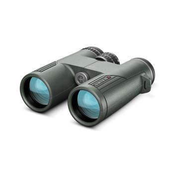HAWKE Frontier ED X 8x42 Green Binocular (38410)