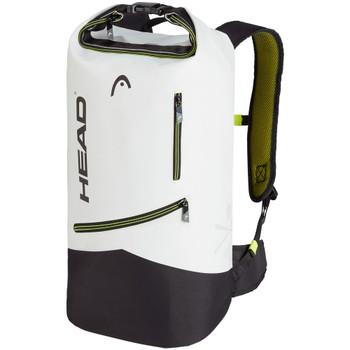 HEAD Rebels Backpack (383010)