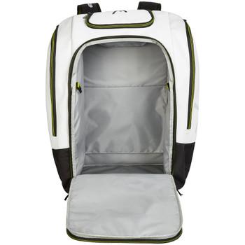 HEAD Rebels Racing Backpack S (383040)