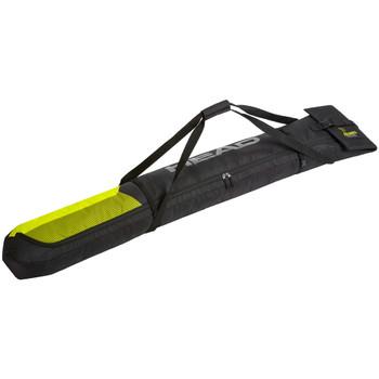HEAD Single Skibag (383050)