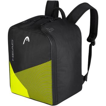 HEAD Boot Backpack (383080)
