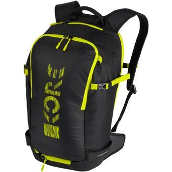 HEAD Freeride Backpack (383100)