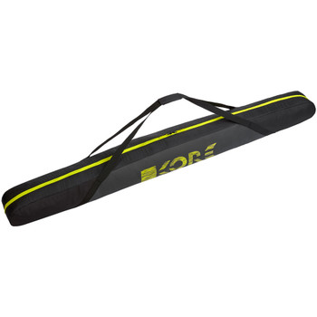HEAD Freeride Single Skibag (383120)