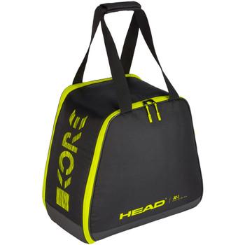 HEAD Freeride Bootbag (383140)