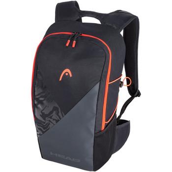 HEAD Women Backpack (383180)