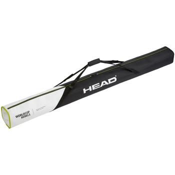 HEAD Rebels Single Skibag (383930)