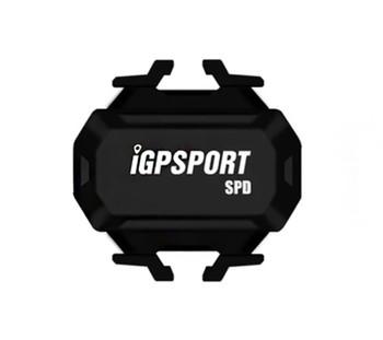 IGPSPORT Speed Sensor (SPD61)