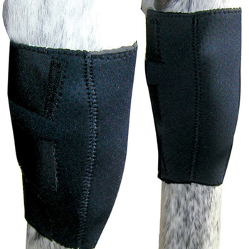 INTREPID INTERNATIONAL Air Lite Knee Boot (114121)