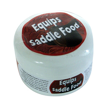 INTREPID INTERNATIONAL Equips 12oz Saddle Food (216424)