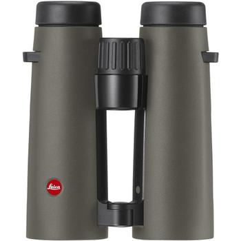 LEICA Noctivid 8x42 Green Binocular (40386)