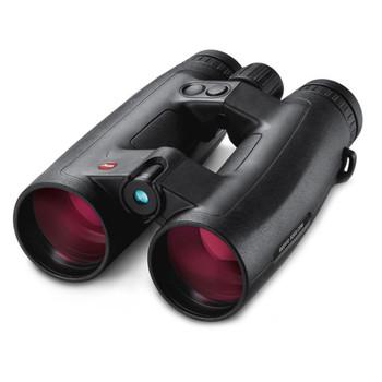 LEICA Geovid 3200.COM 8x42 Rangefinding Binoculars (40806)