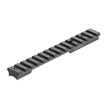 LEUPOLD BackCountry Cross-Slot Kimber 8400 WSM 1-Piece Base (176713)