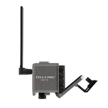 SPYPOINT Cell-Link Universal Cellular Trail Camera Adapter (CELL-LINK)