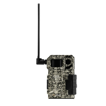 SPYPOINT Link-Micro-LTE Trail Camera (LINK-MICRO-LTE)