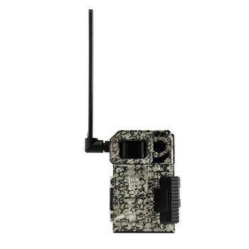SPYPOINT Link-Micro-LTE-V Trail Camera (LINK-MICRO-LTE-V)