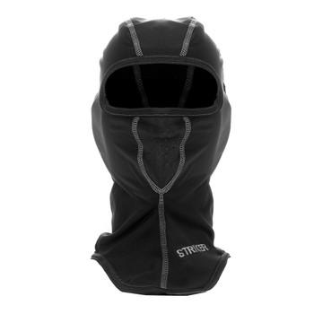 STRIKER ICE Trekker Facemask (7200300)
