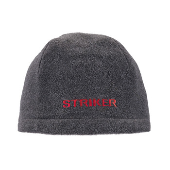 STRIKER ICE SI Reversible Beanie (7201200)