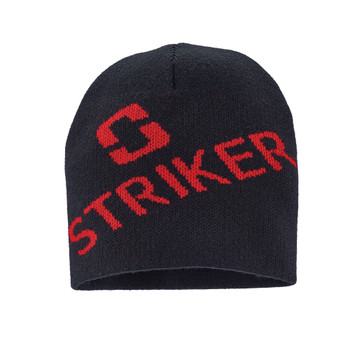 STRIKER ICE Youth Logo Beanie (7202800)