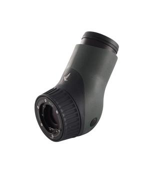 SWAROVSKI ATX Angled Eyepiece Module (49901)