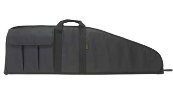 ALLEN COMPANY Engage Tactical 38in Black Rifle Case (1080)