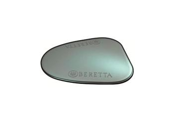 BERETTA 12in Gel-Tek Cheek Protector (E00378)