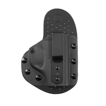 BERETTA Mod. S BU9 Nano Right Hand IWB Holster (E00828)