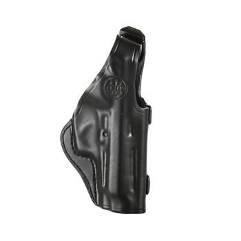 BERETTA Mod. 06 84 Series Black Right Hand Holster (E01143)