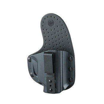 BERETTA Mod. S APX Right Hand IWB Holster (E01213)